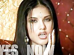 Sunny leone in bath tub and modeling