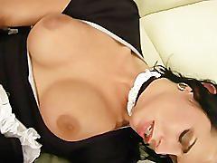 Anal sex 23 - scene 1
