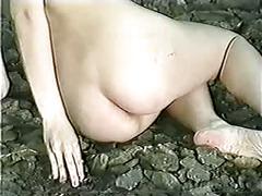 Himiko - miss japan