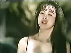 asian, japanese, pornstars