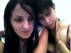 amateur, arab, lesbians, masturbation, webcams
