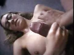 Ir anal hairy creampie dp gangbang tits cumshot bbc mature o