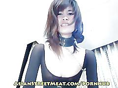 asian, amateur, thai, cute, filth, cum, hotel, motel, bangkok, slut, prostitute, hooker, shy, pattaya, homemade, girlfriend