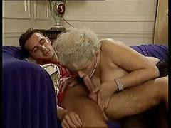 anal, double penetration, french, grannies, matures