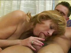 blowjobs, grannies, matures, milfs, old+young