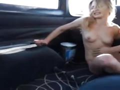 amateur, anal, funny, hd videos, public nudity
