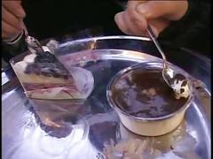 Ran monbu semen desserts pt 2