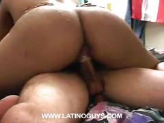 bigtits, bigcock, amateurs, latinos