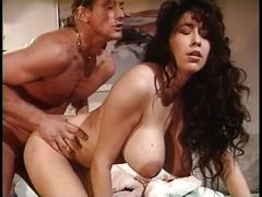 blowjobs, big boobs, brunettes, milfs