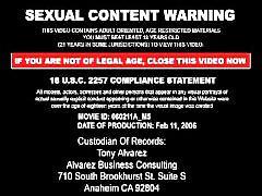 masturbation, toys, red head, babes, pussy, masturbate, masturbating, adult-toys, sex-toy, solo, masterbation, rubbing, model, hot, redhead