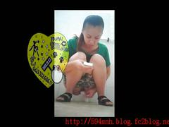 Chinese public toilet voyeur1-7-2