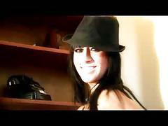 Tamara gala video xxx