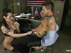 big ass, ass licking, kinky, domination, stockings, small cock, tatoo, gay blowjob, bunker, brunette shemale, turk mason, ts foxxy, ts seduction, kinky dollars