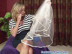 Jodi west - memoirs of bad mommies 15