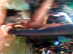 Big booty 2 dancehall-skinout-1.com