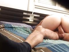 amateur, hidden cams
