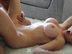 cumshot, hardcore, blowjob, big-tits, corrine-blake