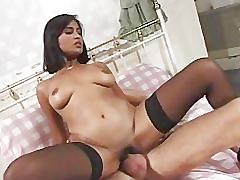 Sexy east indian