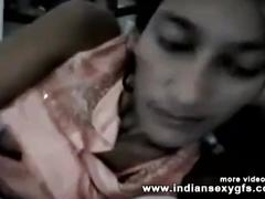 sex, girls, pussy, fucking, boobs, ass, shaved, amateur, fingering, masturbation, solo, housewife, indian, girlfriend, webcam, india, sextape, desi, aunty, collegegirl