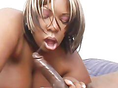 ebony, pov, blowjob, hardcore, big-tits, pornhub.com, fat, chunky, big-boobs, big-cock, bbc, close-up, deepthroat, heels, riding, shaved, cumshot, black