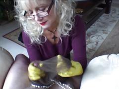 cougars, handjobs, nylon, pov, stockings, hd videos