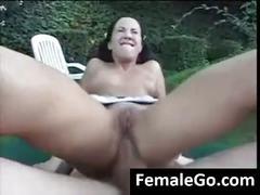 Lesbian ass fuck lesbian ass fucked lesbian ass fucking lesbian ass galleries le