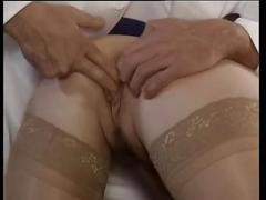 Die sperma klinik.cd.1_daniellarush anal fisting couple
