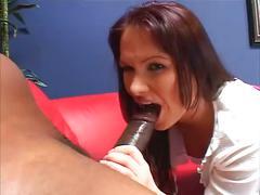 Katjakassin - double anal penetration