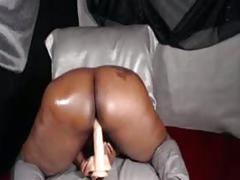 Erotic pussercise