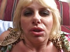 big boobs, blowjobs, matures