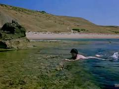Mainstream family sex