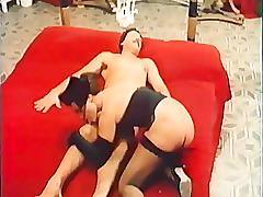 Marcella petrelli - guia lauri filzi - paola montenero