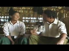 Hmong xxx movie