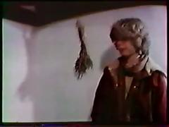 Petite comedienne (1978) full movie