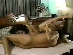 Japanese woman fucked