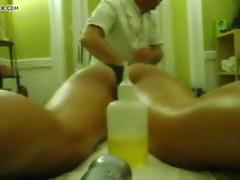 Massage therapy treatments 6