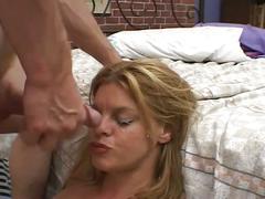 Hardcore amateur pornstar movie