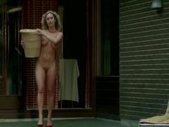 Patricia schumann nude