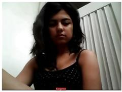 43 mumbai university girl webcam