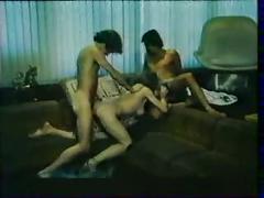 Nicole par dessus par dessous (1978) full movie