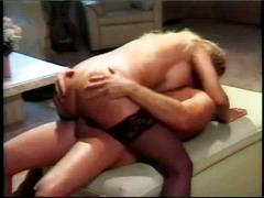 anal, blowjobs, double penetration, facials, threesomes, milfs, big boobs, blondes