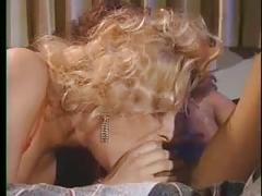 Super tramp (1989)