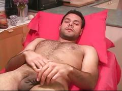 bears, blowjobs, dads & mature, amateurs, dad, first time, hairy men, older man, sloppy blowjob