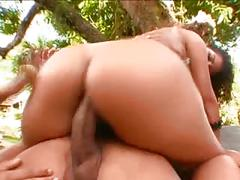 anal, black and ebony, brazilian, threesomes