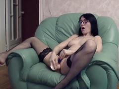 amateur, hd videos, masturbation, sex toys