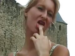 anal, blowjobs, tits