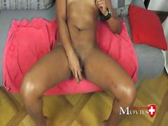 young, student, toy, masturbation, nurse, model, strip, orgasm, luisa