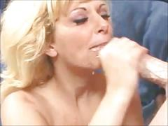 Hot handjobs-blowjobs 58
