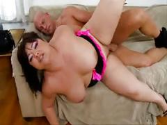 Kelly - hot bbw