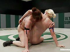 milf, tattoo, blonde, big ass, lesbians, wrestling, brunette, naked, tatami, clutch, ultimate surrender, kink, bella rossi, alice frost, bella rossi, alice frost, ultimate surrender, kinky dollars